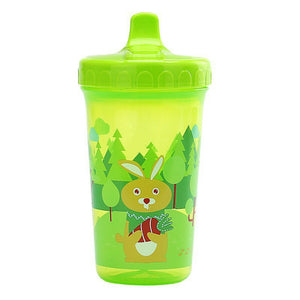 300ml Water Bottle
