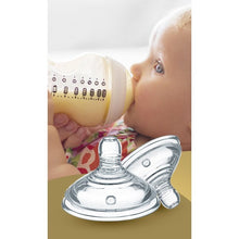 Load image into Gallery viewer, Tommee Tippee Teats 2pcs