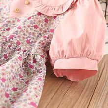Load image into Gallery viewer, Emelyn Dress - Mom and Bebe Ph