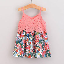 Load image into Gallery viewer, Pepper Dress - Mom and Bebe Ph