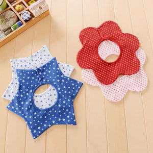 Rotating Bib - Mom and Bebe Ph