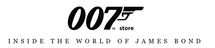 007STORE