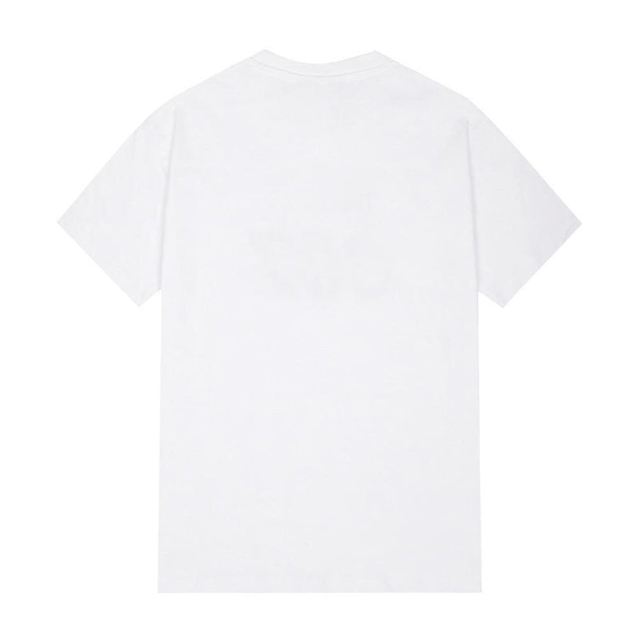 The Next 007 Kids White T-Shirt