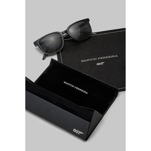 007 Joe Sunglasses - By Barton Perreira - 007STORE