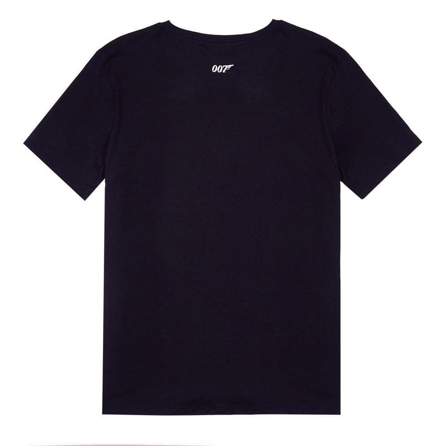 Universal Exports T-Shirt - 007Store