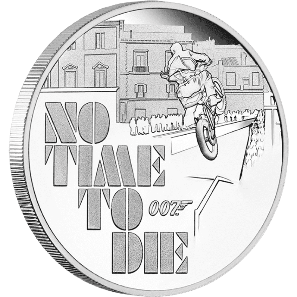 01-2020-James-Bond-No-Time-To-Die-1oz-Silver-Proof-Coin-OnEdge-LowRes_09e4129c-84ec-468c-8449-28ce00f9910f_2048x2048.png?v=1598348770