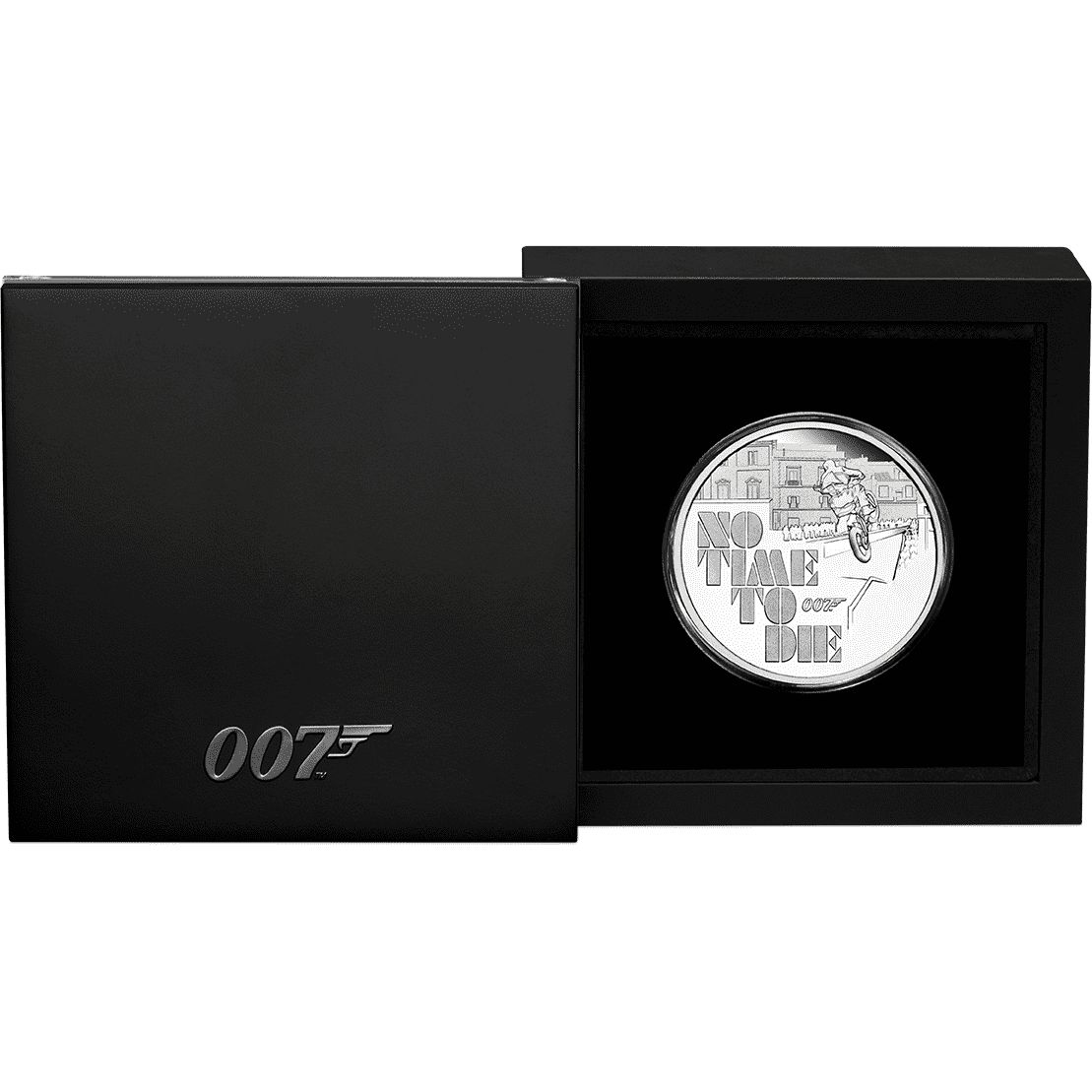03-2020-James-Bond-No-Time-To-Die-1oz-Silver-Proof-Coin-InCase-LowRes_c0dfcf5a-1655-4111-ae81-2dd705646c9f_2048x2048.png?v=1598348435