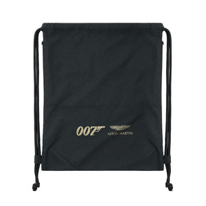 007 Knapsack - by Aston Martin - 007STORE