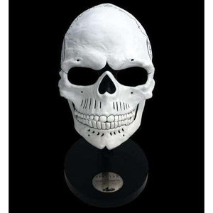 James Bond Day of the Dead Mask Prop Replica - Spectre Numbered Edition