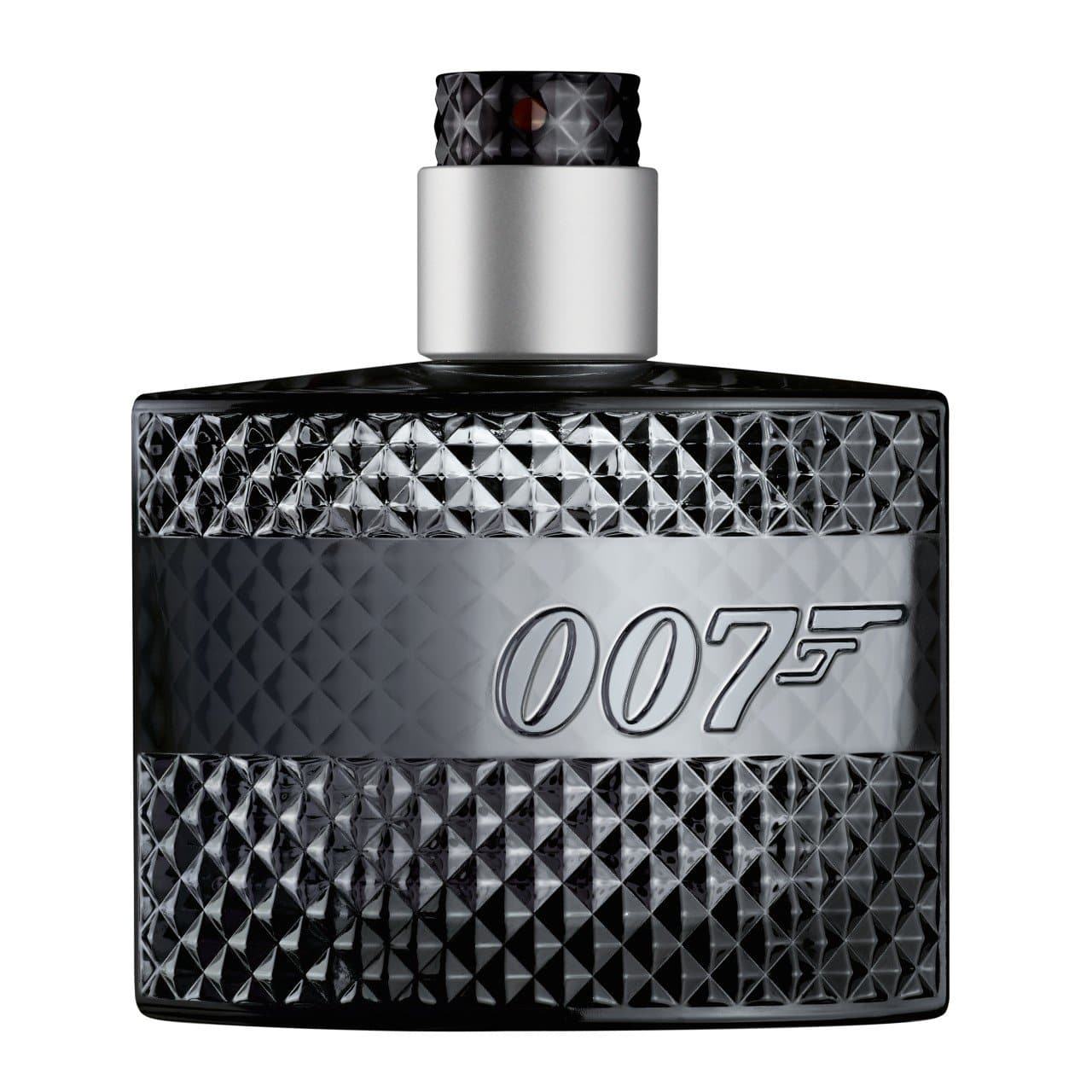 James Bond 007 Signature For Men Eau De Toilette Fragrance (50ml) - 007STORE