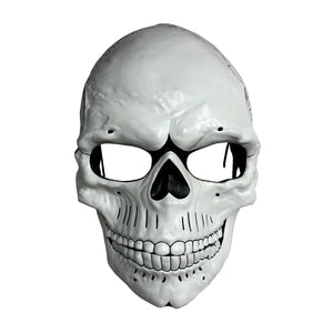 Day of the Dead Skull Mask l Official James Bond 007 Store