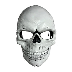 SPECTRE DAY OF THE DEAD SKULL MASK - PRE-ORDER LIMITED EDITION