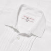 ORLEBAR BROWN - BOND DRESS SHIRT