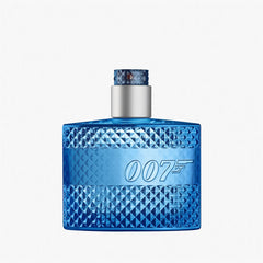 JAMES BOND 007 OCEAN ROYALE EAU DE TOILETTE 50ML