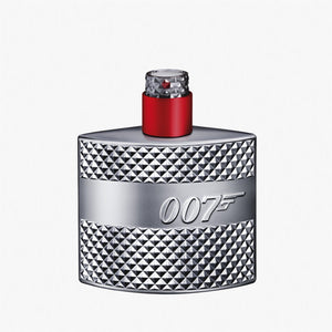 007 Quantum For Men Eau de Toilette Fragrance (30ml) - 007STORE