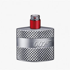 JAMES BOND 007 QUANTUM EAU DE TOILETTE 75ML