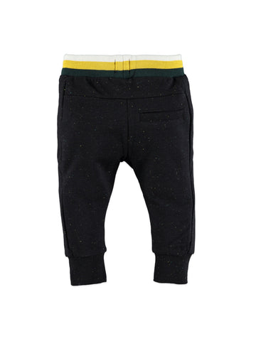 sweatpants for baby 20307257 night melee