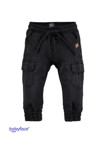 Pants for baby 20307261 night