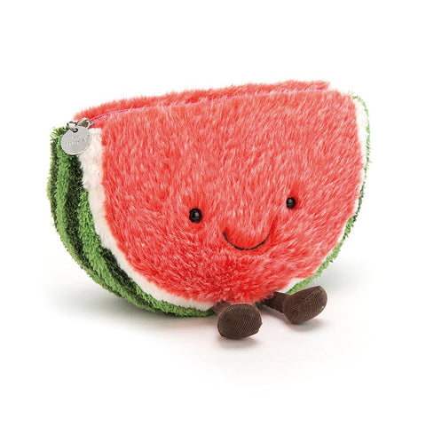 Watermelon small bag