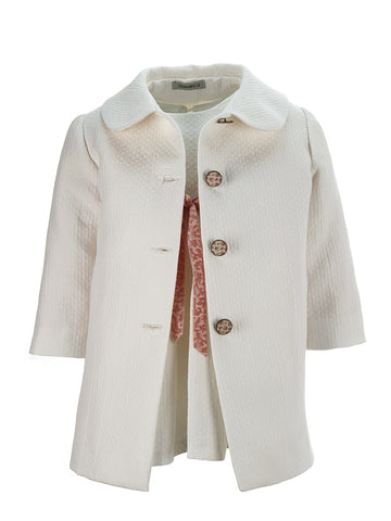 ISIDORA Coat - 30% OFF