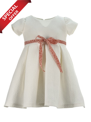 ISIDORA Dress -30% OFF