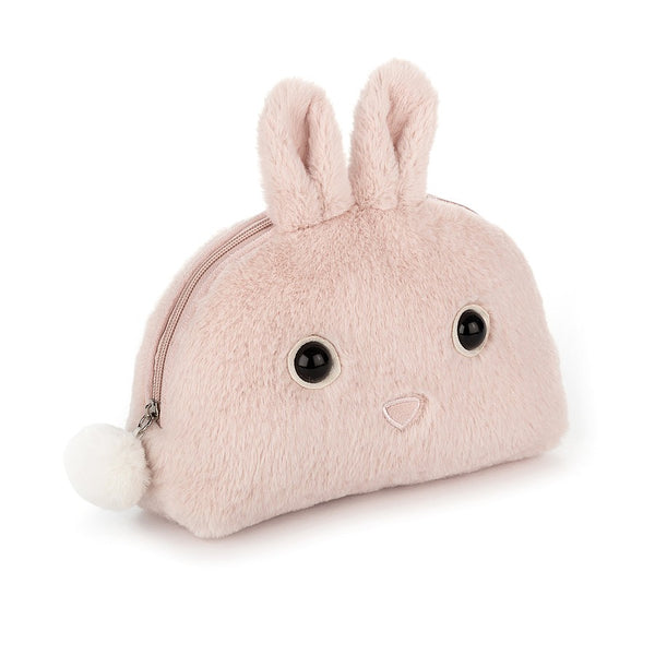 Kutie Pops Bunny Small Bag