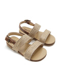 Ramon Beige Shoes