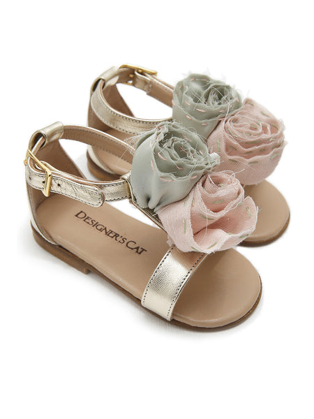 Sabina Shoes