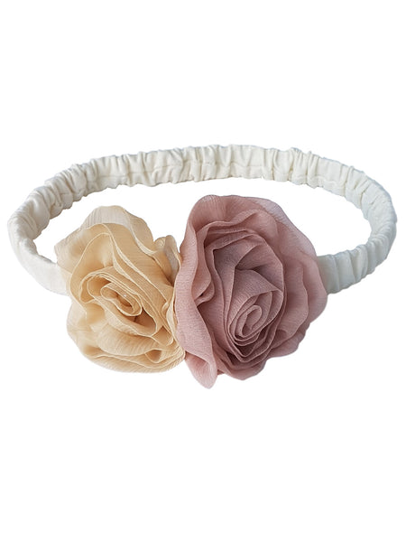 Aba Hair ribbon