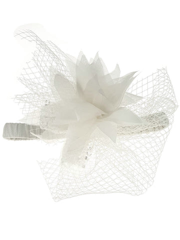 Angel Hair ribbon
