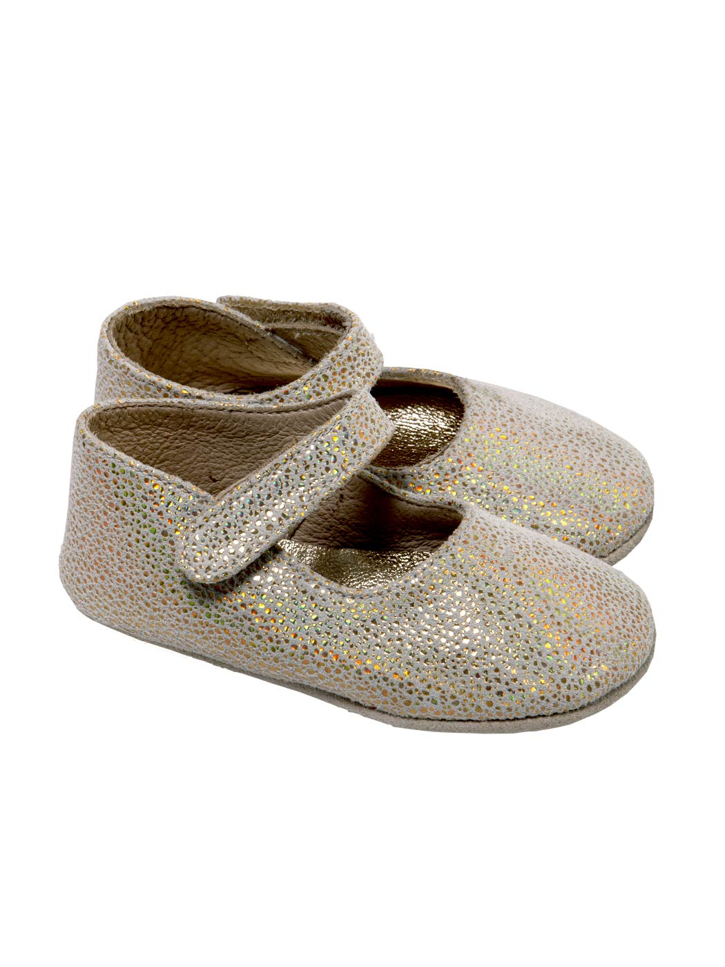 Beauty baby shoes