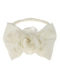 CALISTO Hair ribbon