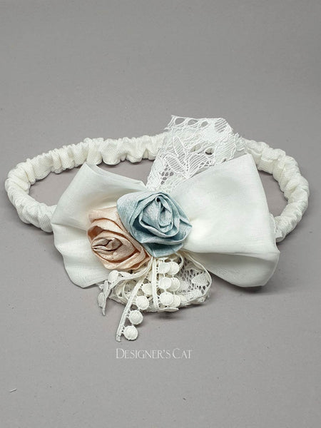 Marianna Hair ribbon