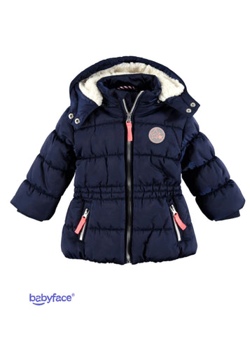 JACKET marine blue 20308150