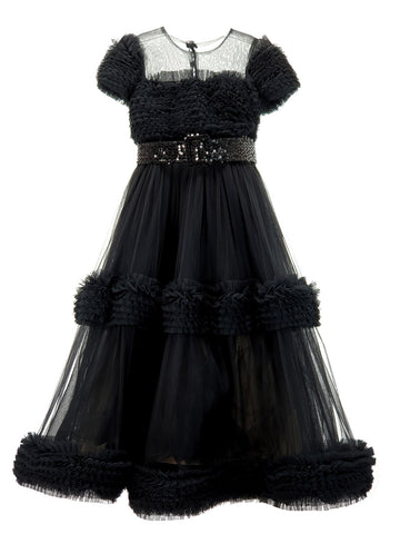 NARCISSA Dress