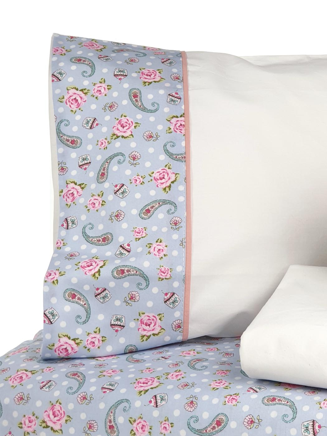 TEDDY baby sheets 3pcs