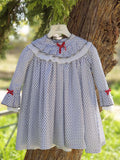 Sweetheart baby Dress