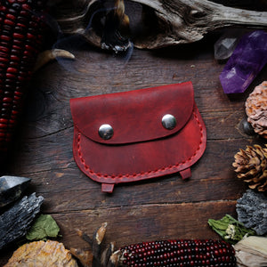 Cauldron Wallet