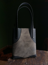 Load image into Gallery viewer, Mjolnir Tote - Medium