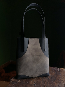 Mjolnir Tote - Medium