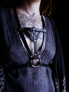Invocation Harness - Hammerthreads