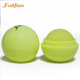 Ball Lip Balm - Womans Clothing