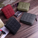 Women Short Wallets - Womans Clothing