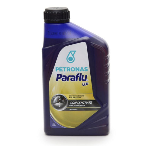 ANTIFRIZ PETRONAS PARAFLU UP 1/1