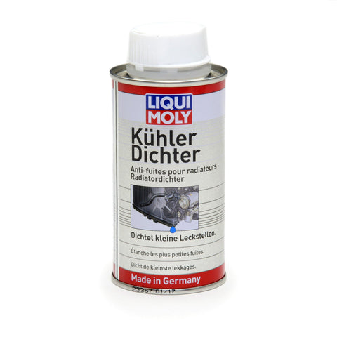 LIQUI MOLLY KUHLER DICHTER 150 ML