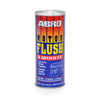 ABRO ENGINE FLUSH-ISPIRANJE MOTORA 500ML