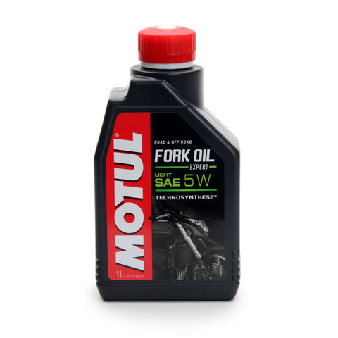 ULJE MOTUL FORK OIL EXPERT LIGHT 1/1
