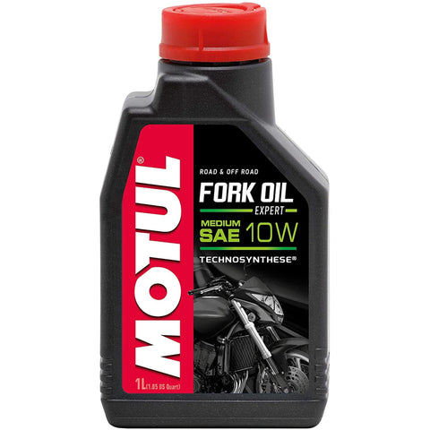 ULJE MOTUL FORK OIL EXPERT MEDIUM 1/1