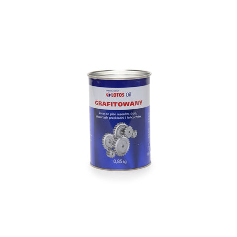 MAST LOTOS GRAPHITIC GREASE 0,85/1