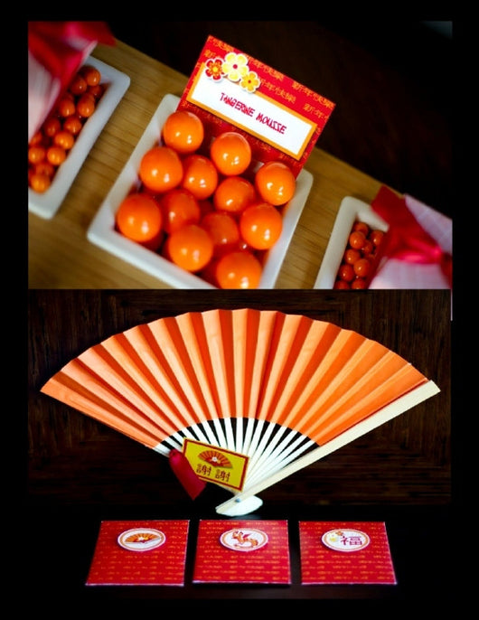 new year chinese or lunar party printables supplies decorations kit with invitations birdsparty